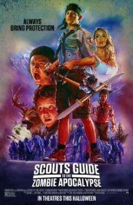 scoutsguideposter1